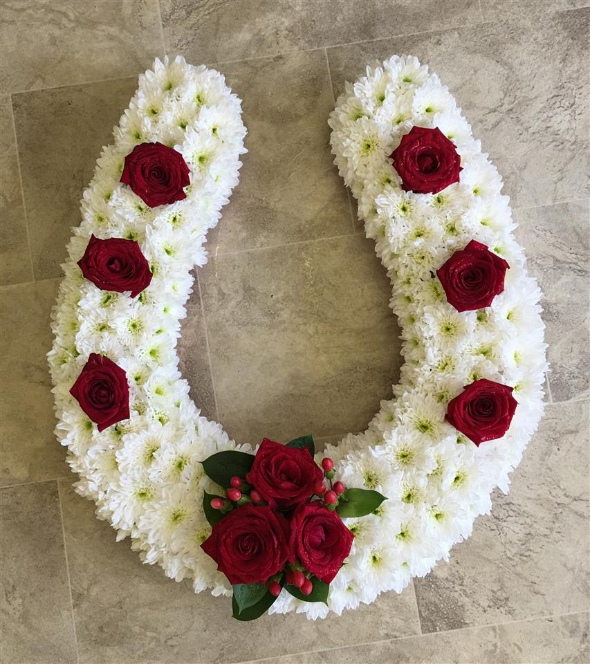 Funerals izmirmasajfo Choice Image