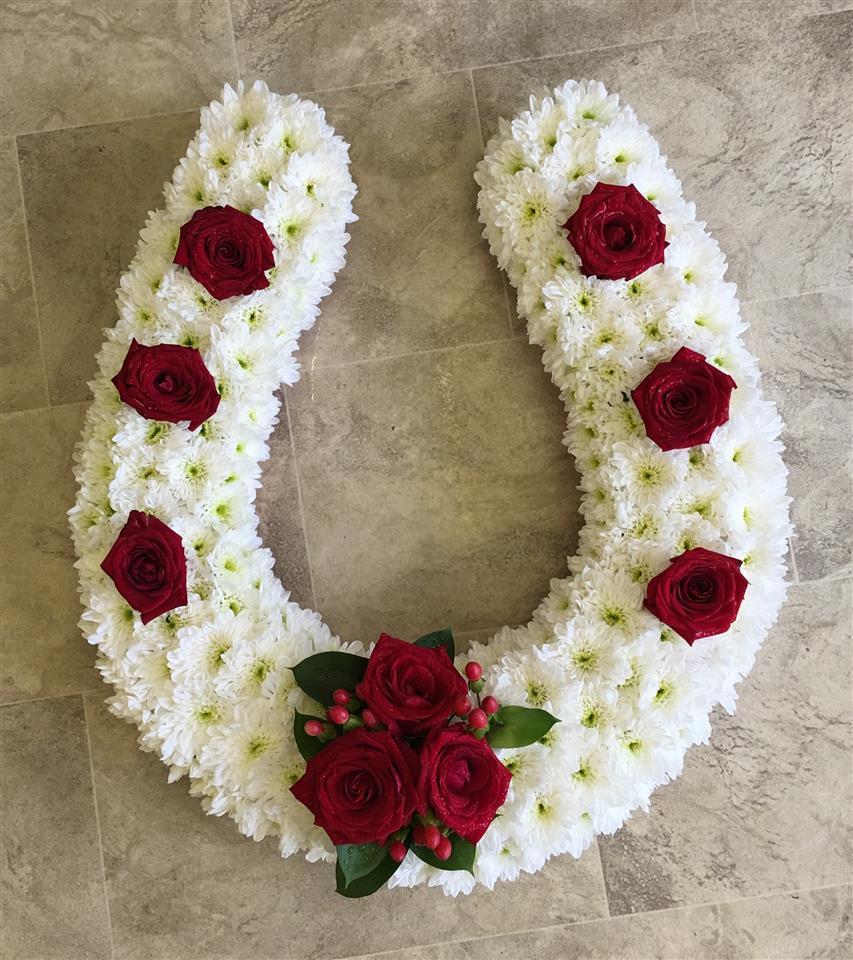 Funerals izmirmasajfo